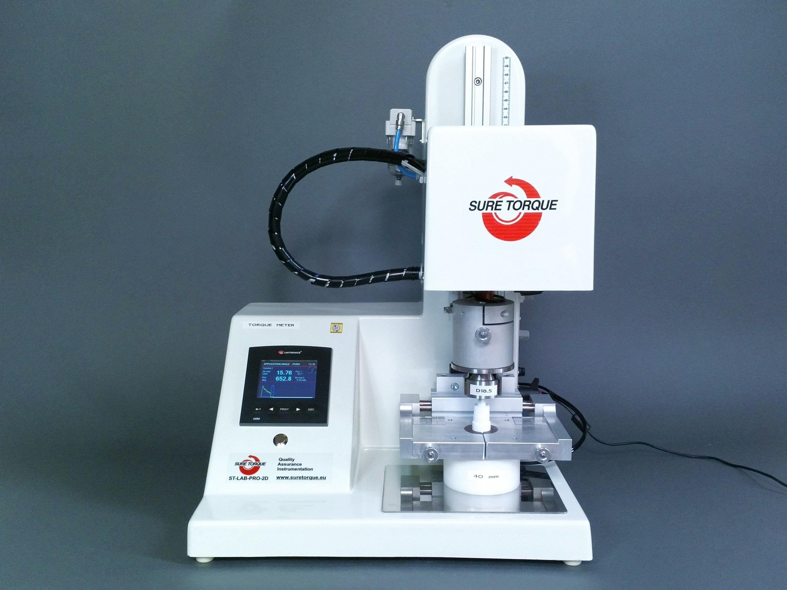 automatic_torque_tester_st-lab_pro2d