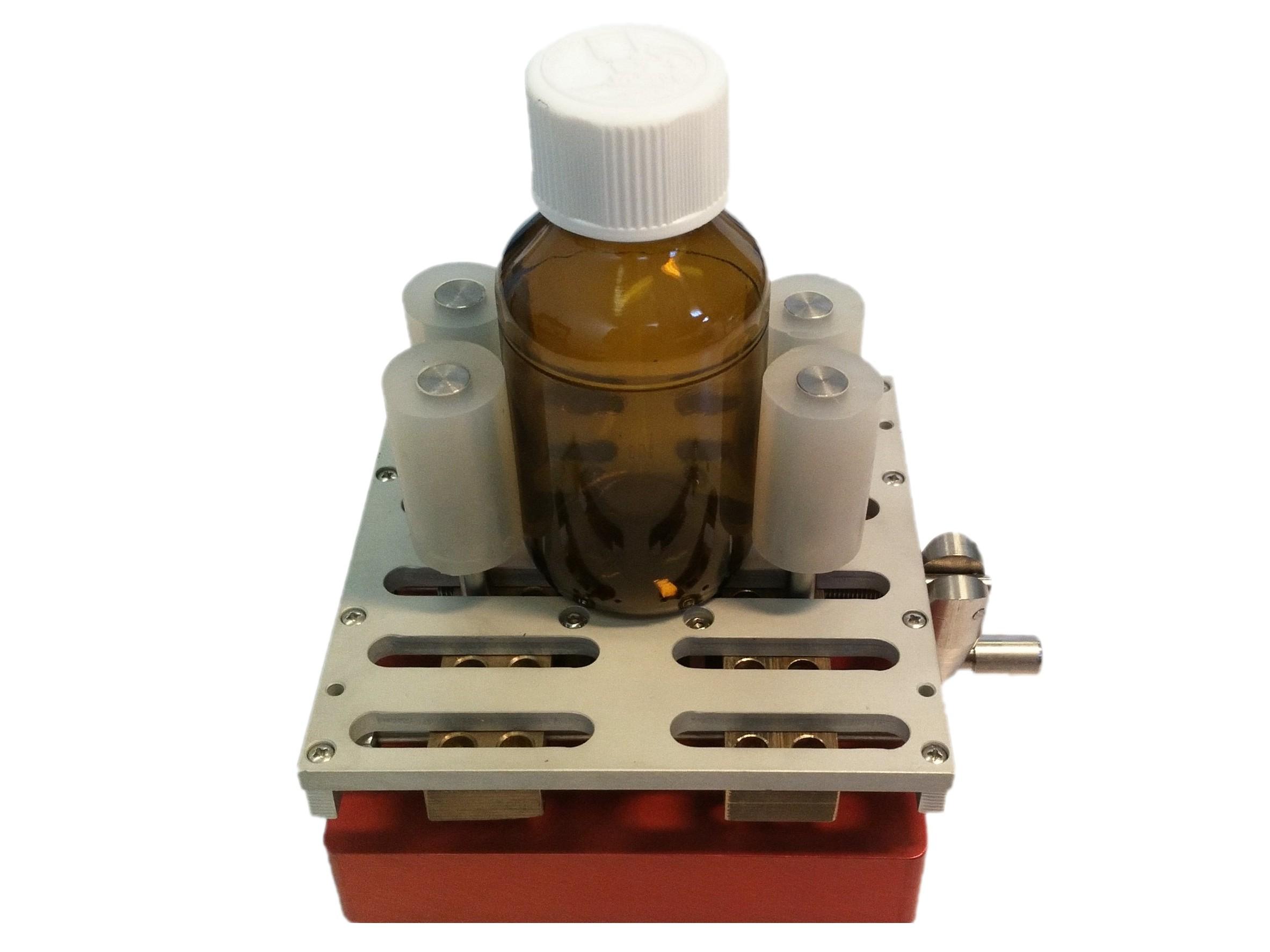 TRQ2 cap torque tester