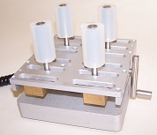 ST-H-D Desktop torque tester unit