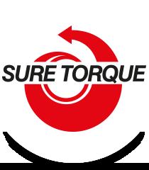 Sure Torque
